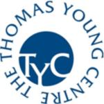 tyc_logo