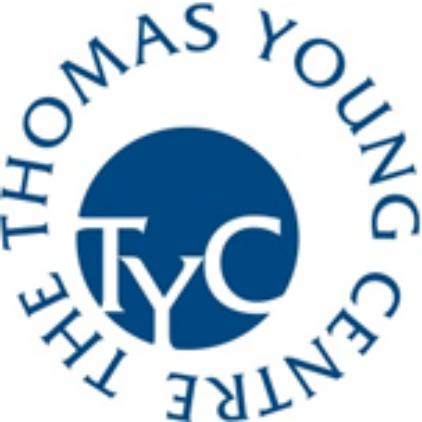 TYC Junior Research Fellow