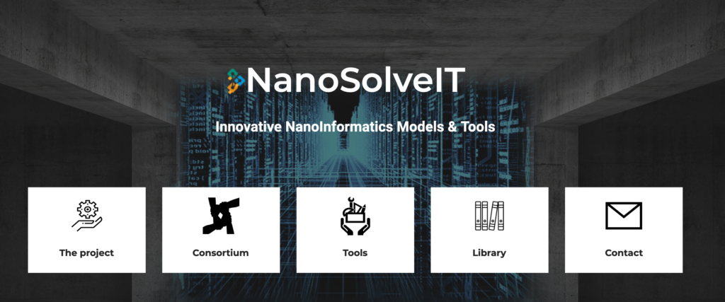 https://nanosolveit.eu